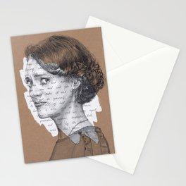 Fleabag Stationery Cards