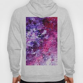 Unicorn Nebula Hoody
