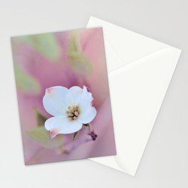 Dogwood 10 #easter Stationery Cards