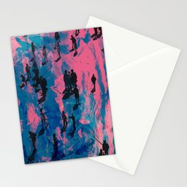 That's all foks Stationery Cards