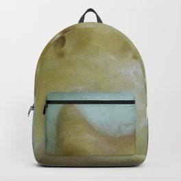 Peeking Duck Vector Backpack