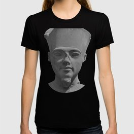 Old Kings T-shirt