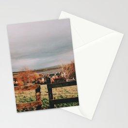 Irish Fall Stationery Cards