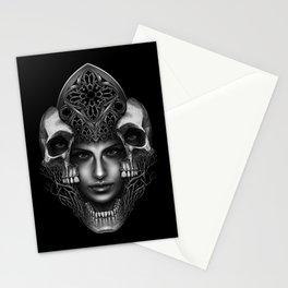 Winya No. 110 Stationery Cards