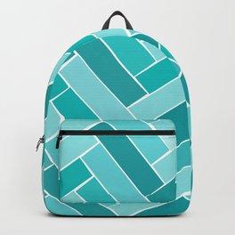 Tiles Backpack