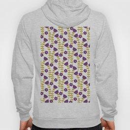 Pattern 92 Hoody