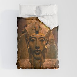 Akhenaten Comforters