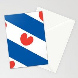 Friesland Stationery Cards