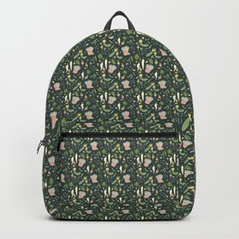 Allotment Backpack