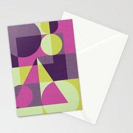 Napolitano Stationery Cards