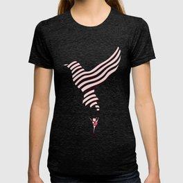 The Lark Ascending T-shirt