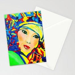 Butterflies  #society6  #decor #buyart Stationery Cards