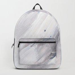 Crashing Waves v.2 Backpack