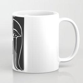 Pablo Picasso Kiss 1979 Artwork Reproduction For T Shirt, Framed Prints Coffee Mug