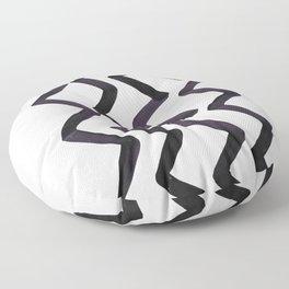 Ming Floor Pillow