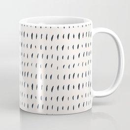 ADOBO RAIN Coffee Mug