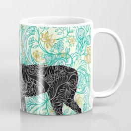 An Enchantment Coffee Mug