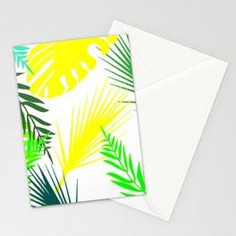 Naturshka 72 Stationery Cards