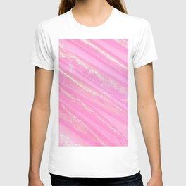 Barbie Sheer T-shirt