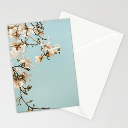 All That Matters Stationery Cards