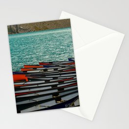 Choices Stationery Cards