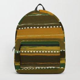 Desert Colors Backpack