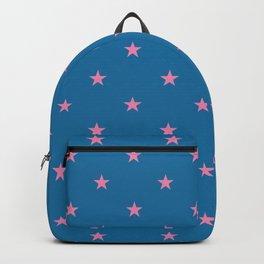 Johnny Joestar Backpack