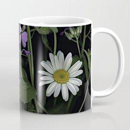 Pranetta Coffee Mug