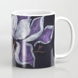 Witches Midnight Flight Coffee Mug