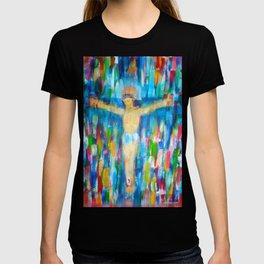 BAD FRIDAY T-shirt