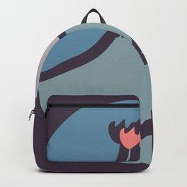 My Garden 2 Backpack