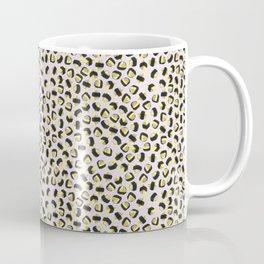 Tamago Nigiri Coffee Mug