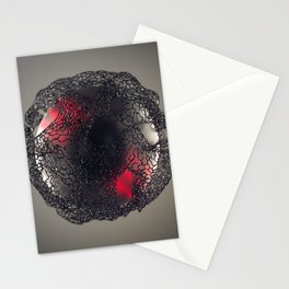 ho||ow Stationery Cards