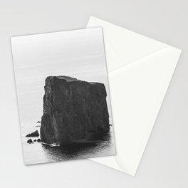Rocher Percé Stationery Cards