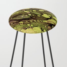 Green River Counter Stool