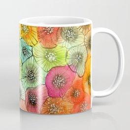 anémonea Coffee Mug