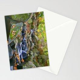 Brandywine Springs Stationery Cards