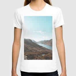 Ireland 100 T-shirt