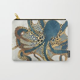 Underwater Dream VI Tasche