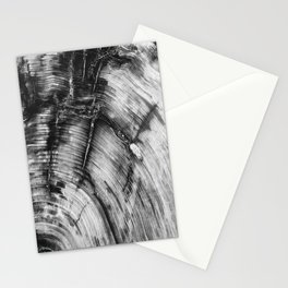 Crystal 2 | Nature Photography Stationery Cards