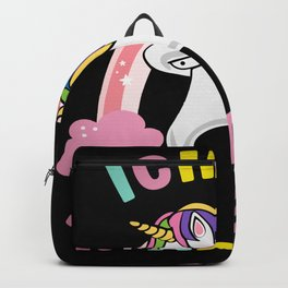 School enrolment start of school bus Backpack