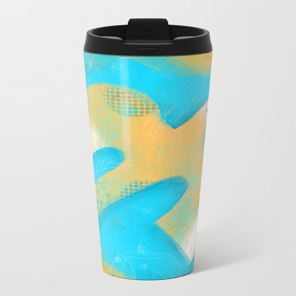 Take Off Travel Cup TRM8063877