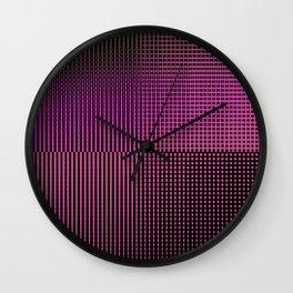 reset. 4. 2020b Wall Clock