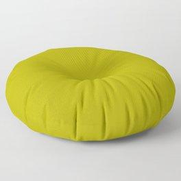 GREEN II Floor Pillow