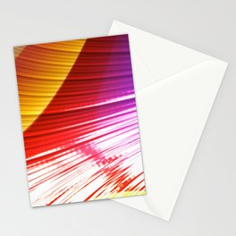 Abstract Background Wallpaper / GFTBackground417 Stationery Cards