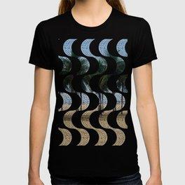 Copacabana Beach T-shirt