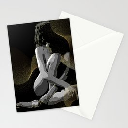NudeArt´s Stationery Cards