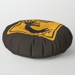 Spirit Zone, Mononoke Floor Pillow