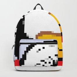 FEPE Backpack