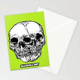 109 Stationery Cards